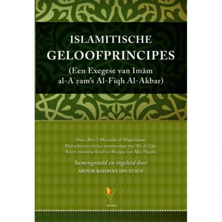 Islamitische Geloofprincipes